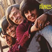The Monkees von The Monkees