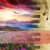 Time To Relaxe de Chet Atkins