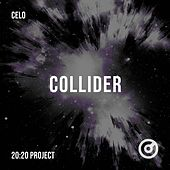 Collider by Celo