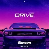 Drive (Skream Remix) de DJ Fresh