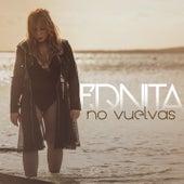 No Vuelvas de Ednita Nazario