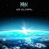We Global by The Knux
