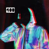 400 von District 10