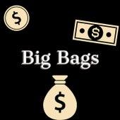 Big Bags (feat. Hypnos & Big Mike) de Yung Shadøw