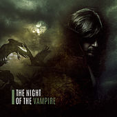 The Night of the Vampire de Hector