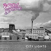 City Lights van The Sweet Serenades