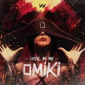 Devil in Me de Omiki