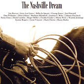 Nashville Dreams, Vol. 1 de Various Artists