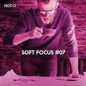Soft Focus, Vol. 07 by Hot Q