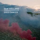 Disco Dancer de Sam Holland
