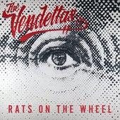 Rats on the Wheel de The Vendettas