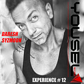 Yousel Experience # 12 by Daresh Syzmoon