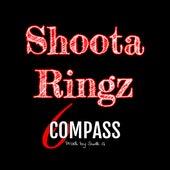 6 Compass von Shoota Ringz