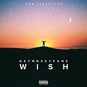 Wish by GMR Lifestyle