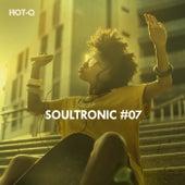 Soultronic, Vol. 07 by Hot Q