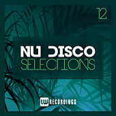 Nu-Disco Selections, Vol. 12 de Various Artists