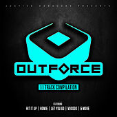 Outforce by Outforce