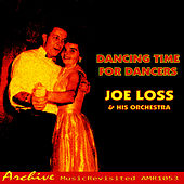 Dancing Time for Dancers von Joe Loss
