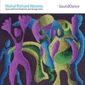 SoundDance by Muhal Richard Abrams