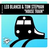 House Train de Leo Blanco
