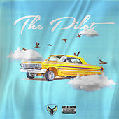 The Pilot by Freequent Flyers
