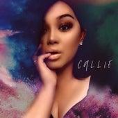 Callie de Callie