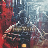 Steel Unload von Ace