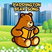 Paddington Bear Song di Kids Pups Superstars