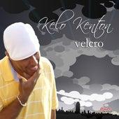 Kelo Kenton de Velcro