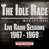 Live Radio Sessions 1967-1969 (Live) de The Idle Race