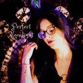 Perfect Moonlight de Julii Romero