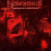 Subversivos Espirituales de Neurosis