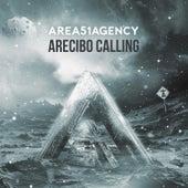 Arecibo Calling von Various Artists
