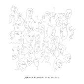 Tell Me What To Do by Jordan Klassen