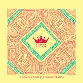 Common Culture, Vol. 3 (Edited Version) by Connor Franta