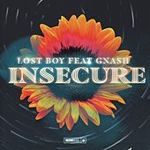 Insecure by The Lost Boy