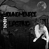 Living Fast von Young Menace (1)