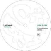 Nostalgik.2 by Plastikman