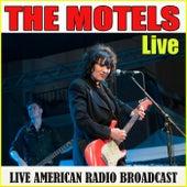 The Motels Live (Live) de The Motels