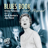 Blues Book and Beyond fra Ottilie Patterson
