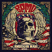 American Made de Bpmd