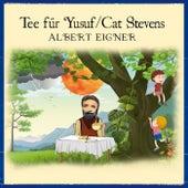 Tee für Yusuf de Albert Eigner