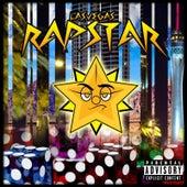Las Vegas and Young L de Rap $tar