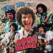Touch the Sky by Mungo Jerry