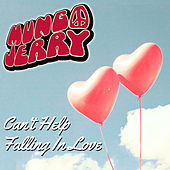 Can't Help Falling in Love by Mungo Jerry