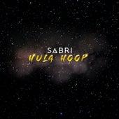 Hula Hoop by Sabri