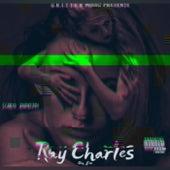RAY CHARLES ON EM de Scario Andreddi