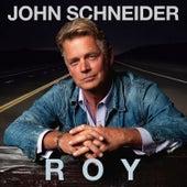 Roy by John Schneider