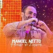 Procure Me Esquecer de Manoel Netto
