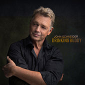 Drinking Buddy van John Schneider